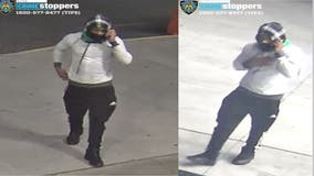 Video shows gunman shoot, kill filmmaker friend of Ice-T, Nas