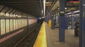 'Human error' blamed for massive subway power outage