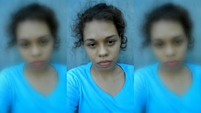 Heather Mack, woman convicted of killing mother in Bali, granted early prison release