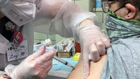 Vaccine mandates: Can your employer require you to get the shot?