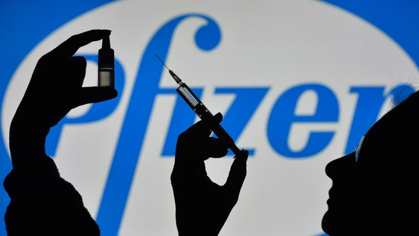 Pfizer gets $3.5 billion contract to produce and donate 500M COVID-19 vaccines