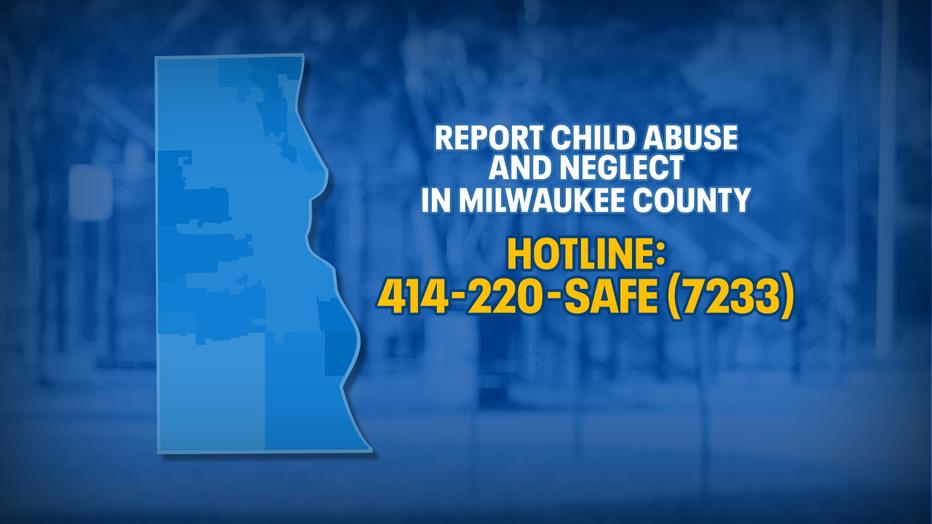 Child-Abuse-Hotline-STILL.png