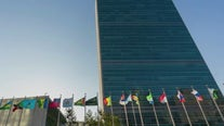 United Nations to use honor system to check vaccinations for general assembly in NYC