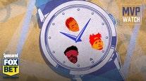 MVP Watch: Kyler Murray skyrockets after electric start for Arizona Cardinals