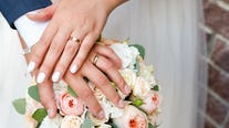 Wedding industry feels coronavirus paper shortage, here's what couples should know