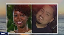 2 years after NJ couple vanished in Barbados, families seek answers   The Tape Room