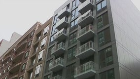 Some NYC rents spike 70% as market rebounds