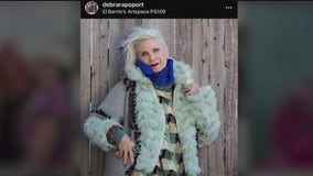 Grandfluencers:  Web-savvy seniors are making it big on social media