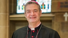 Pope names Most Reverend Robert Brennan new bishop for Diocese of Brooklyn