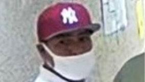 Violent robber targets Bronx elderly people: Cops
