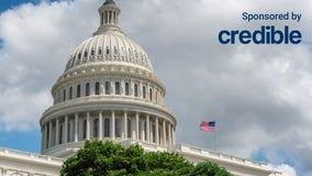 Warren buckles down on student loan forgiveness, says Biden 'has the power to cancel student loan debt'