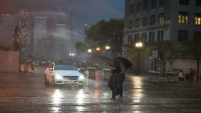 NJ considering expansion of home buy back program after deadly storm Ida