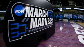 March Madness branding to be extended to women's basketball tournament