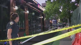 5 shot including suspect in Inwood section of Manhattan: NYPD