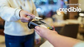 What you need to know about credit card annual fees