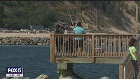 Mixed reviews for summer on Long Island