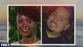 2 years after NJ couple vanished in Barbados, families seek answers | The Tape Room