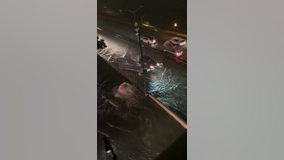 State of Emergency in NYC, NY, NJ due to historic flooding