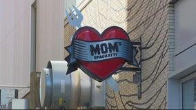 Eminem's lyric-inspired restaurant 'Mom's Spaghetti' now open in Detroit