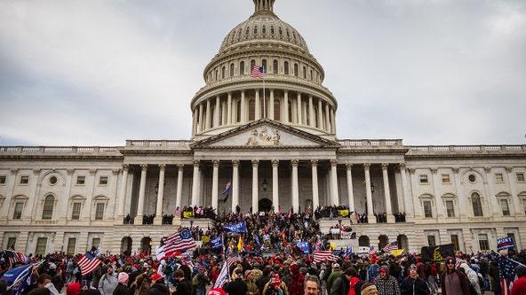 House panel investigating Jan. 6 riot subpoenas former Trump advisers