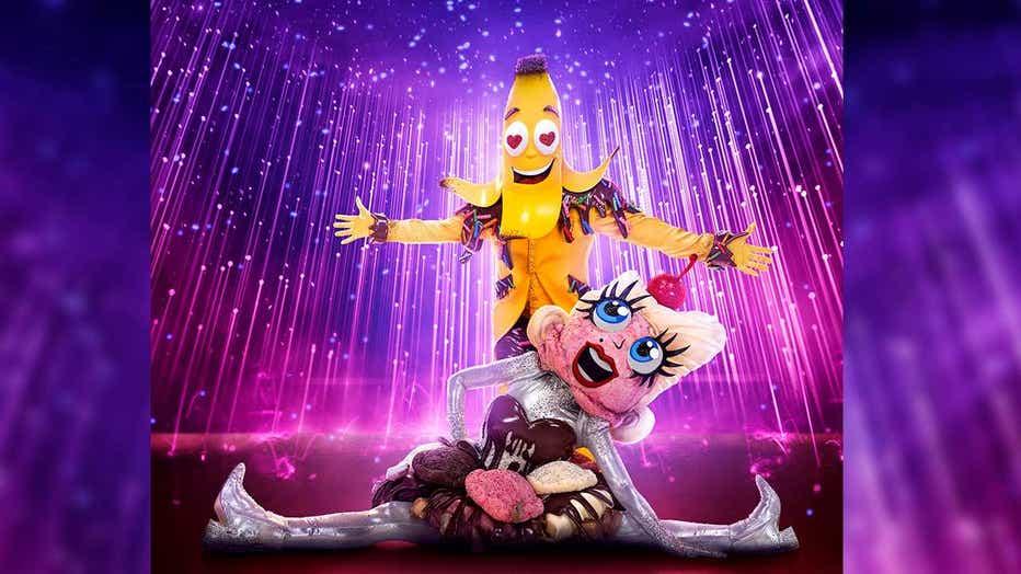 banansplit4.jpg