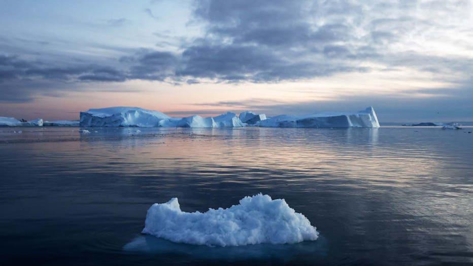 ea16fea4-Climate change
