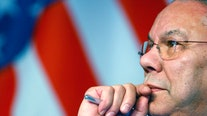 Colin Powell's death highlights urgency of vaccination, experts say