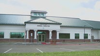 New state-of-the-art animal shelter opens in Central Islip