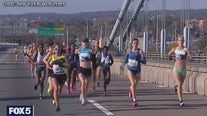Major marathons and other races are returning with COVID precautions