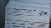 Conn. state workers vaccine mandate deadline passes