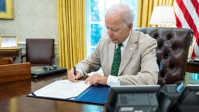 Biden: Number of unvaccinated in US 'unacceptably high' amid measured progress