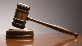 Outlaw motorcycle gang leader sentenced for illegal gun possession