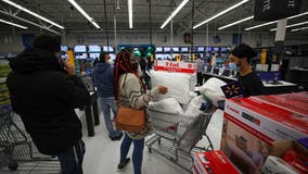 Walmart announces 2021 Black Friday shopping plans: Here's what you need to know
