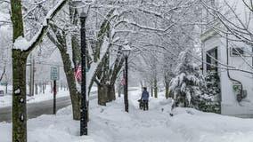 Winter heating bills set to skyrocket as inflation hits home