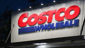 Costco, other retailers impacted by fewer Christmas trees this year because of drought, supply chain shortage