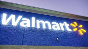 Walmart calls corporate employees back to office, global tech team to stay remote