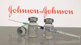 COVID-19 vaccines: Study finds J&J recipients better off with Moderna, Pfizer booster