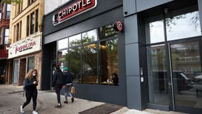 Chipotle could combat inflation with more menu price increases