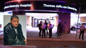 Jefferson Hospital Shooting: Nurse assistant killed, 2 officers injured by suspect