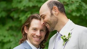 Brooklyn Diocese fires music teacher after he married a man
