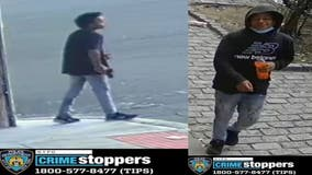 NYPD seeking pre-teen suspect in Bronx shooting that injured 13-year-old