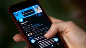 New Twitter feature allows users to remove followers without blocking