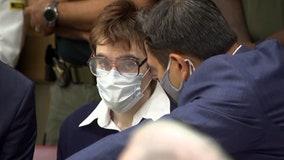 Nikolas Cruz to plead guilty to Parkland school massacre, attorney says