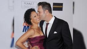 Tamera Mowry-Housley shares marriage secret: 'Keep the romance alive'