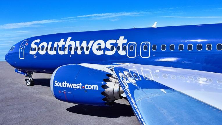 823deffd-Southwest
