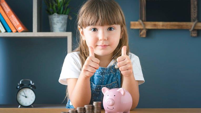 Credible-child-tax-credit-iStock-1309478220.jpg