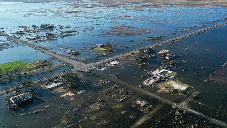 Credible-natural-disaster-iStock-1282387405.jpg