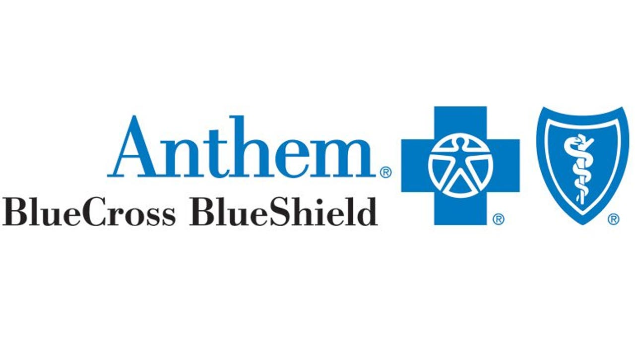 Anthem Blue Cross Blue Shield pulls out of Wisconsin ...