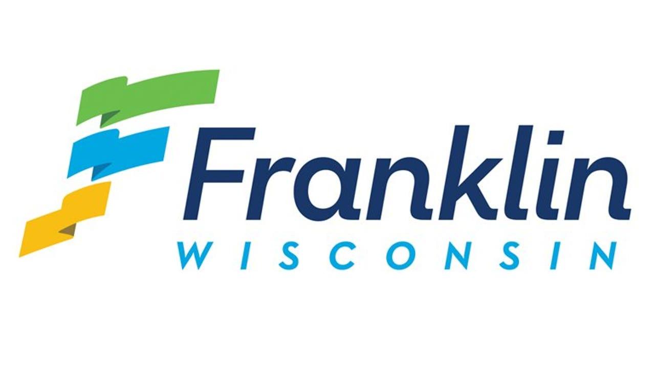 Celebrating Quality of Life:' City of Franklin gets a new logo, tagline