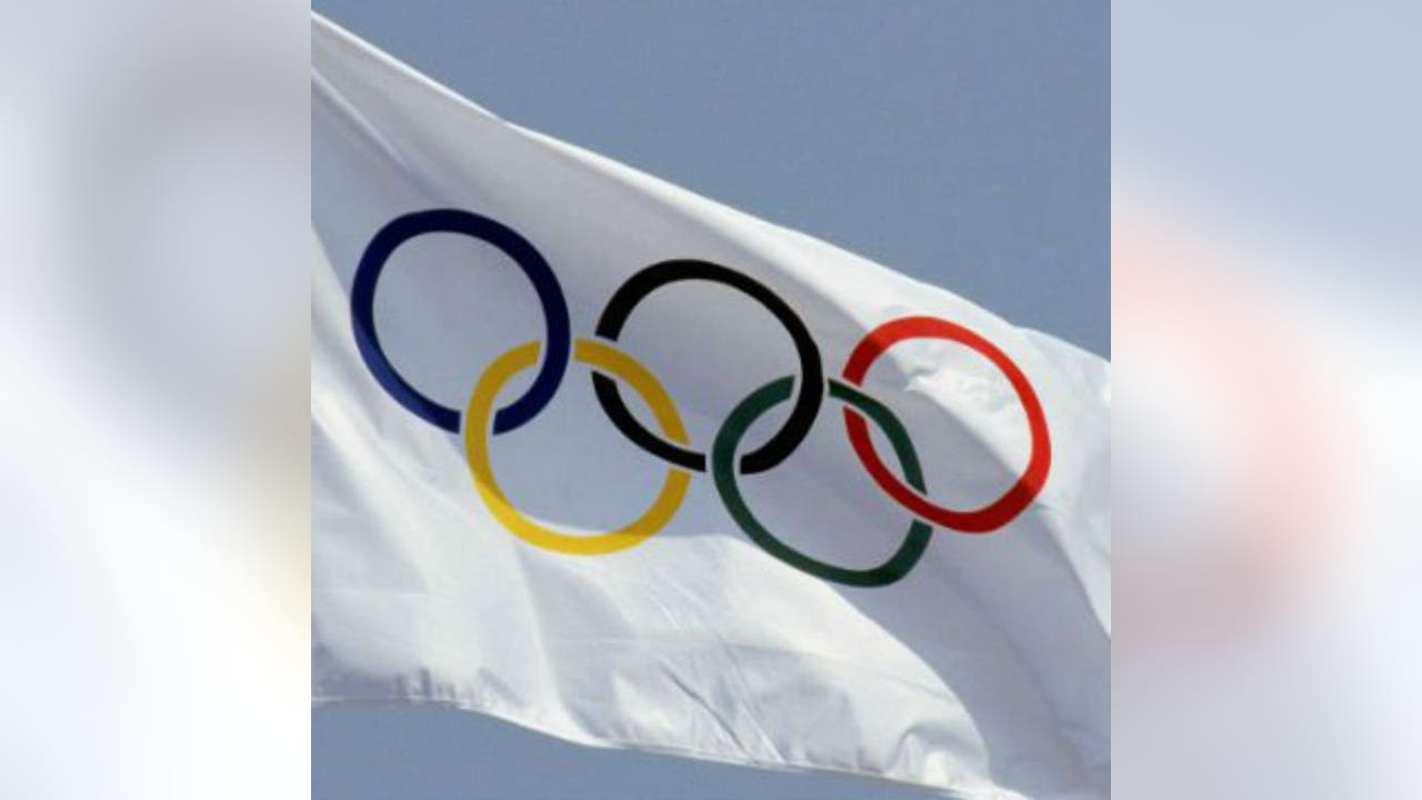 Tokyo Olympics 2021 Wallpaper / Tokyo Olympics Have A Kirk ...